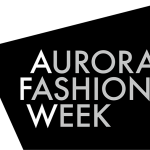 AURORA FASHION WEEK (c 7 по 13 апреля)