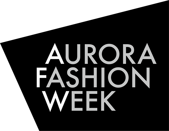 AFW_logo_official