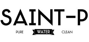 saint-p water