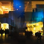 «Ночь музеев 2014 » в Санкт- Петребурге состоится  с 17 на 18 мая
