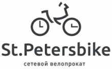 St Petersbike